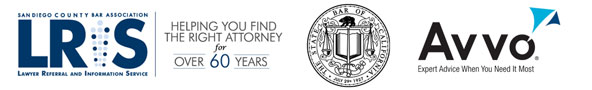san-diego-attorney-accreditations